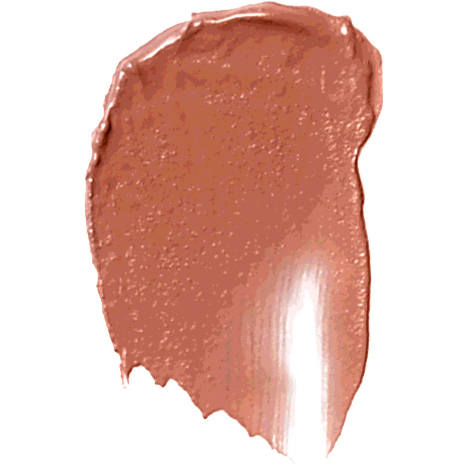 Pot Rouge, Powder pink, texture