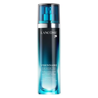 Lancome - Visionnaire Serum Plus