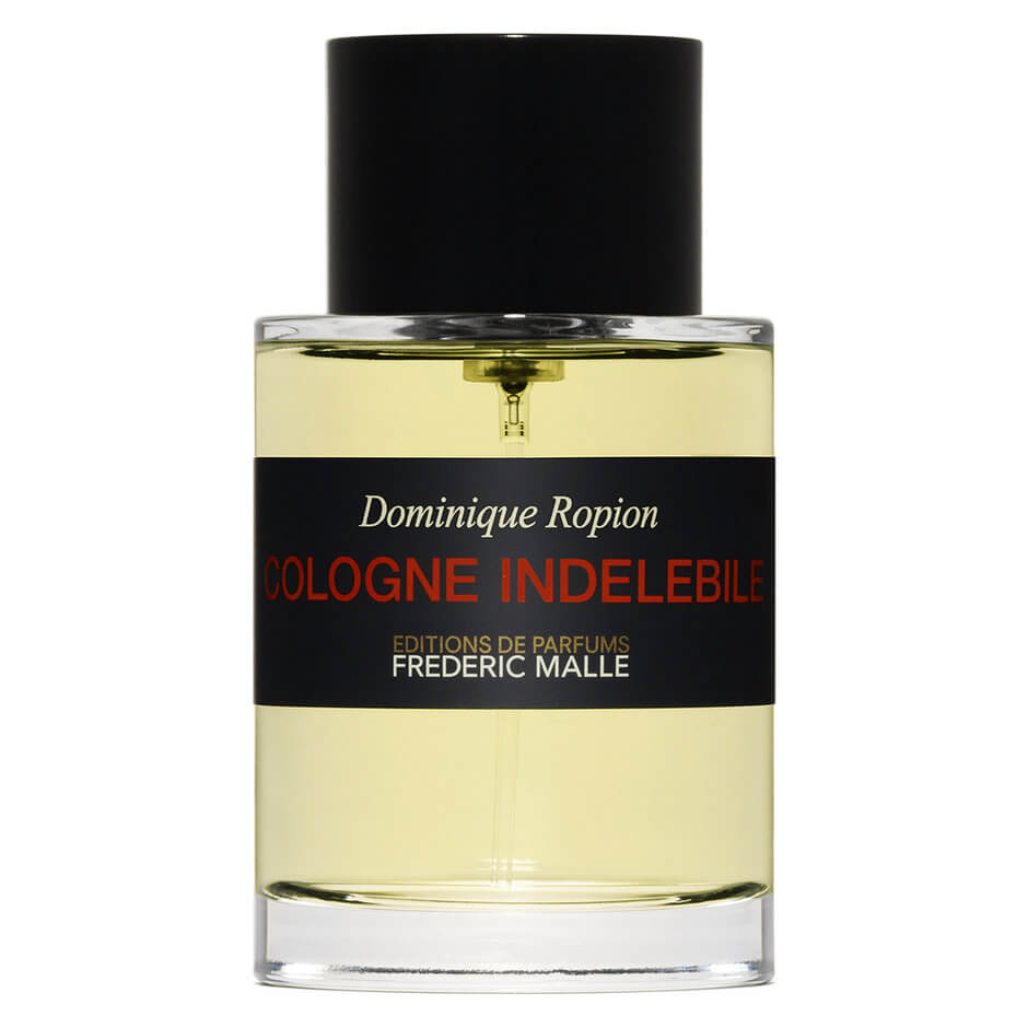 Editions De Parfums By Frédéric Malle - Cologne Indelebile