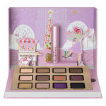 Too Faced - Merry Macaroons Palette