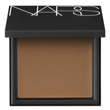 Nars - Luminous Powder - Benares