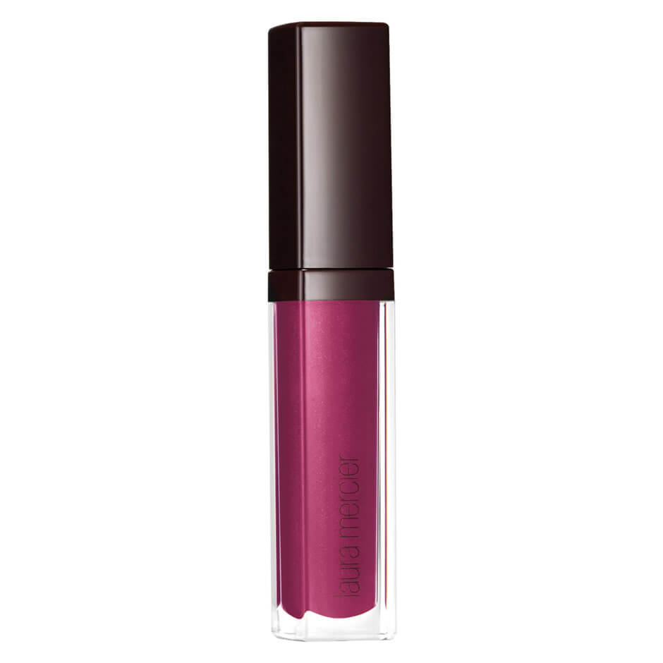 Laura Mercier - Lip Glace