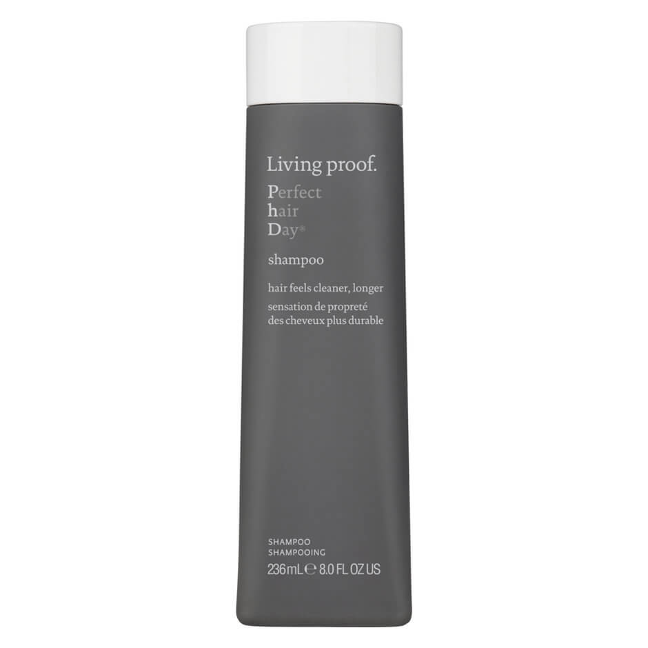 Living Proof - PHD SHAMPOO 236ML