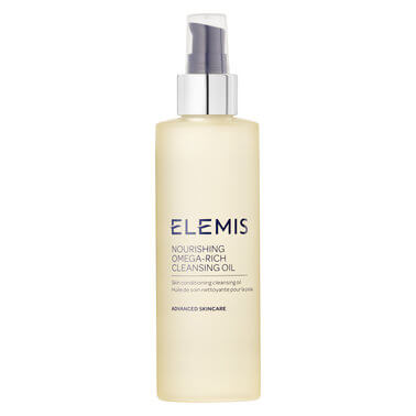 ELEMIS -   CLEANSING OIL OMEGA