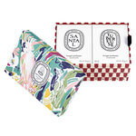 Diptyque - CANDLE TUB SANTAL DUO 190G