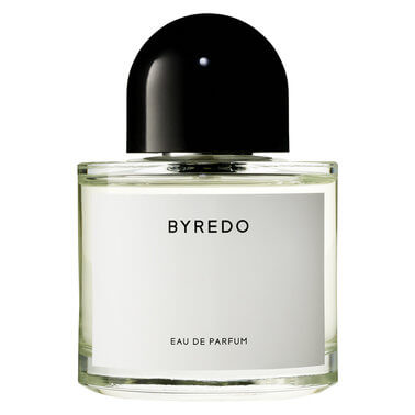 BYREDO - Unnamed EDP - 50ml