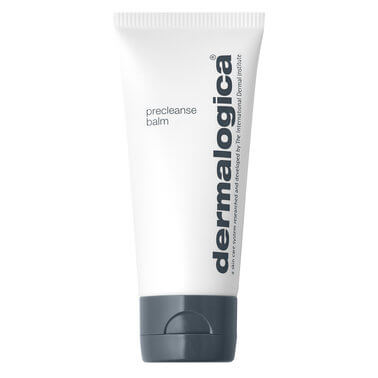 Dermalogica - CLEANSING BALM