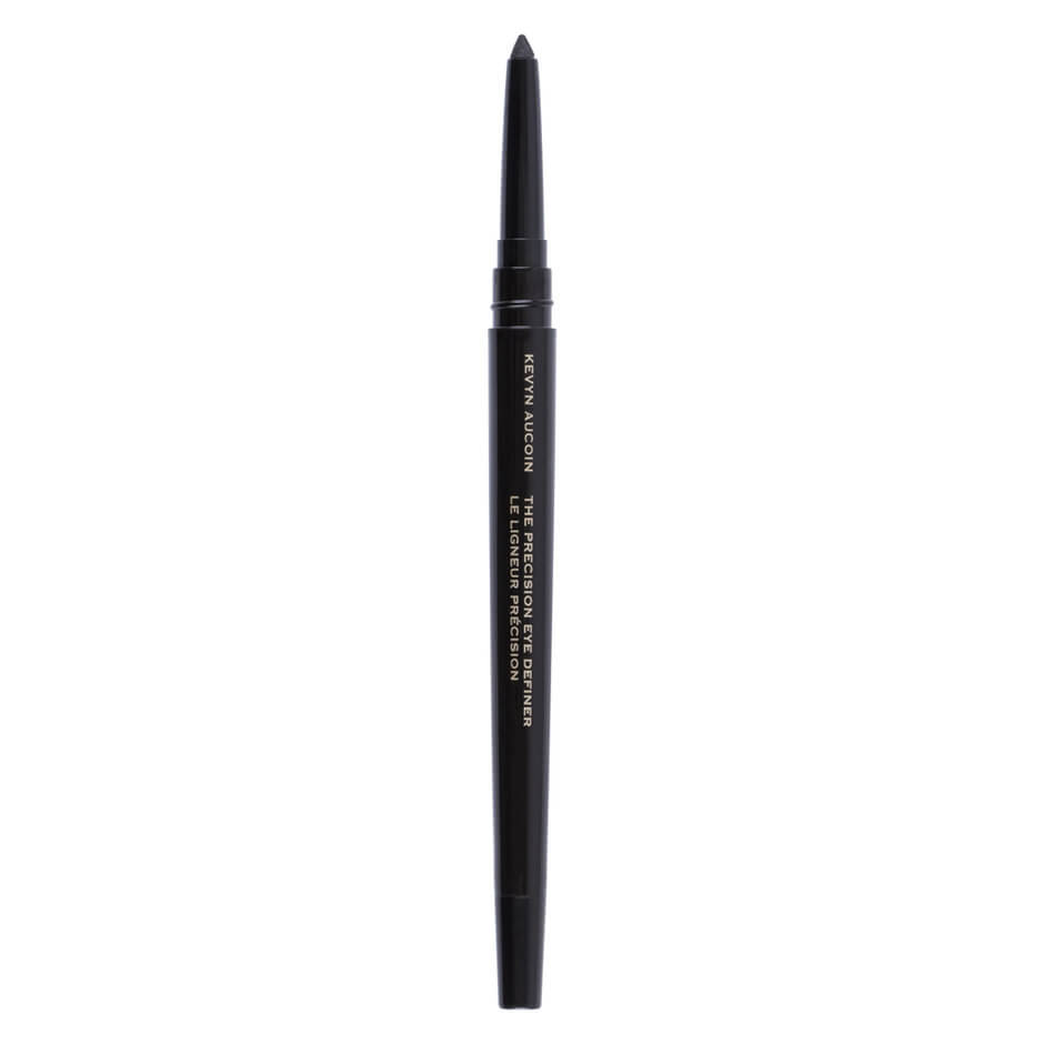 Kevyn Aucoin - The Precision Eye Definer - Vanta