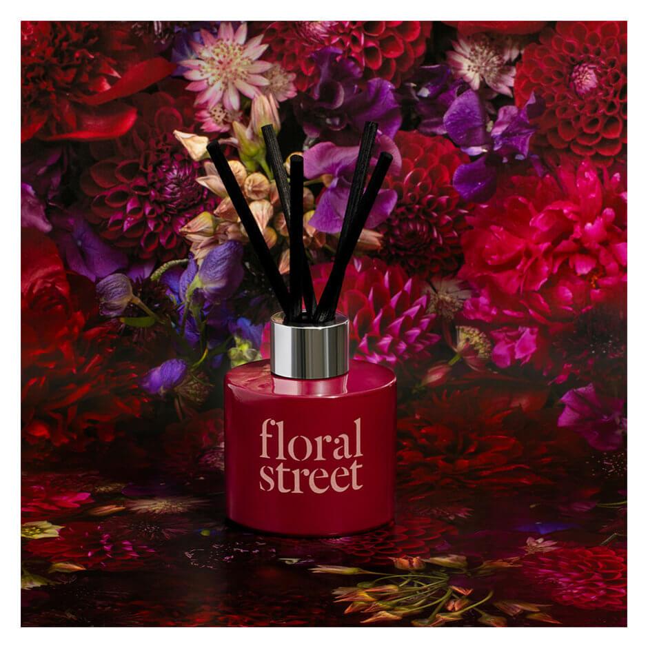 Floral Street - Santal Scent Diffuser