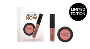 GEN NUDE NOW KIT
