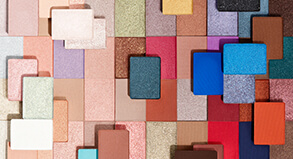 NEW NARS EYESHADOWS WILL HAVE YOU FLIPPING YOUR LID