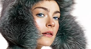 10 TIPS FOR WINTER SKIN CARE